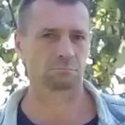 павел, 45, г.Щекино