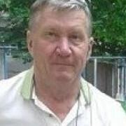 Сергей 67 Южноукраинск