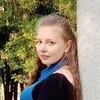 Ирина, 21, г.Воронеж