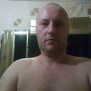 Сергей, 42, г.Кстово