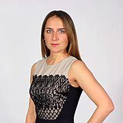 Полина, 31, г.Петропавловск-Камчатский