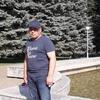 Руслан, 55, г.Уфа