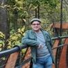 Антон Жирнов, 47, г.Москва