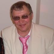 Александр 61 Ковров