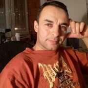 Макс, 43, г.Карши