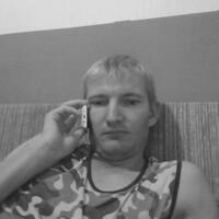 cерега, 28 лет, Близнецы, Краснодар