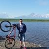 Иван, 37, г.Петропавловск-Камчатский