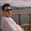 Саид, 45, г.Махачкала