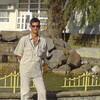 Владимир, 45, г.Таганрог