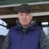 Sergey, 53, Kozelsk