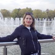 Gulnar, 35, г.Подольск