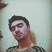 Сурач, 25 лет, Рак, Екатеринбург