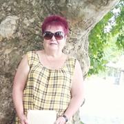 Лидия Михайловна Нико 65 Варна