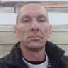 Василий, 43, г.Белгород
