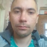 Вадим, 33 года, Рак, Бирск
