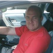 Николай, 44, г.Аткарск