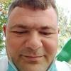 Anton, 35, г.Ташкент