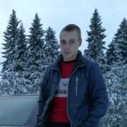 Денис 24 Няндома