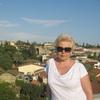 Jelena, 71, г.Каунас