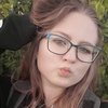 Elena, 20, Severomorsk