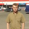 ВАЛЕРИЙ, 51, г.Курганинск