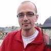 Михаил, 41, г.Гайсин
