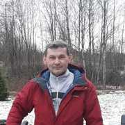 Виталий, 45, г.Оренбург