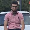 Арт, 23, г.Ереван
