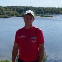 Саша, 47 лет, Рыбы, Котово