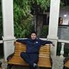 Alik, 33, г.Ташкент