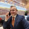 Greg Thompson, 57, г.Саратога-Спрингс