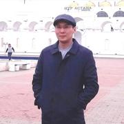 Азат 36 Астана
