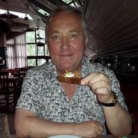 Сергей, 62 года, Рак, Рязань