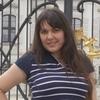 Olga, 32, г.Черновцы