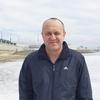 Саша, 40, г.Благовещенск
