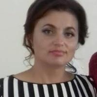 Оксана, 39 років, Риби, Львів