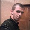 Ярослав, 30, г.Ставрополь