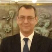 Сергей, 47, г.Клин