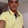 Jenis, 20, г.Форталеза
