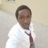 Wawesh, 33, г.Доха