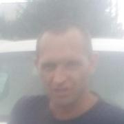 Сергей, 42, г.Сергиевск