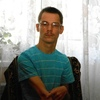 Влад, 24, г.Сумы