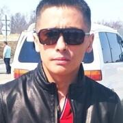 Дмитрий, 31, г.Углегорск