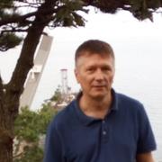 Алексей, 53, г.Находка (Приморский край)