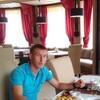 artur, 36, Golyshmanovo