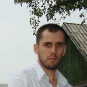 Тоджиддин 41 Душанбе