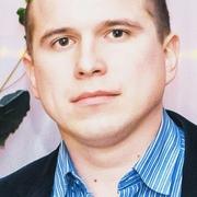 Александр 33 Киев