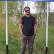 Александр 36 Людиново