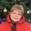 Лариса, 63, г.Харьков