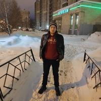 Александр, 32 года, Рыбы, Санкт-Петербург